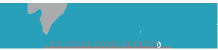 Studio Dentistico Banfi – Dentista Melzo Logo